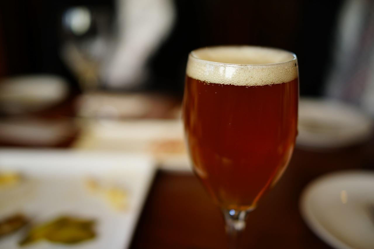 ビールが好きなんです。 (12)