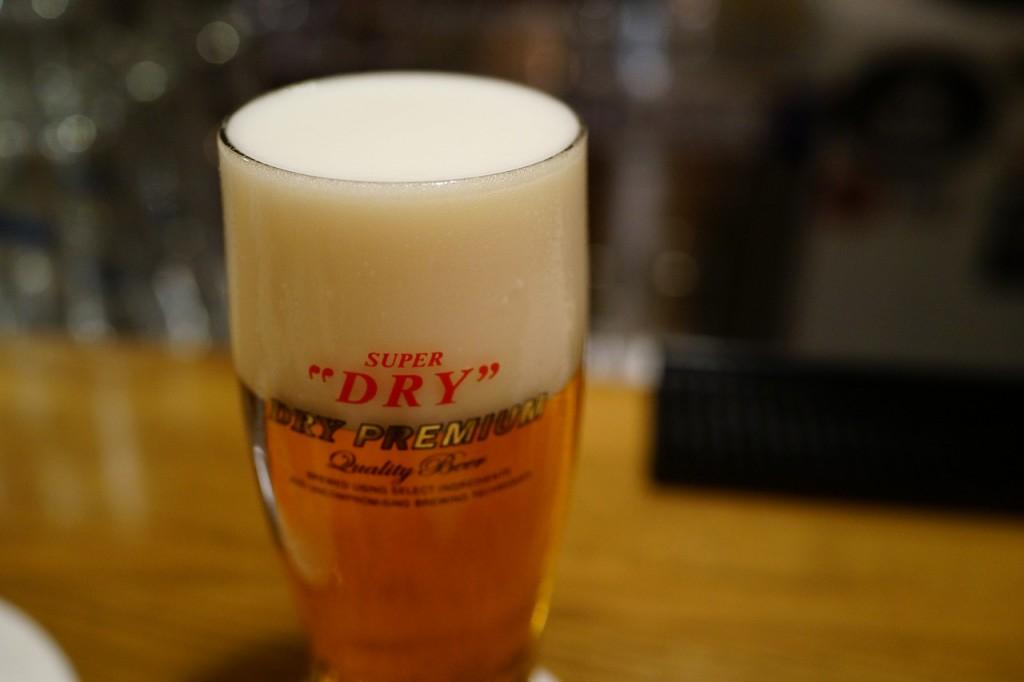 ビールが好きなんです。 (13)