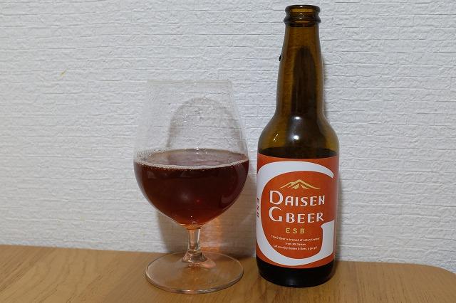 DSCF6710