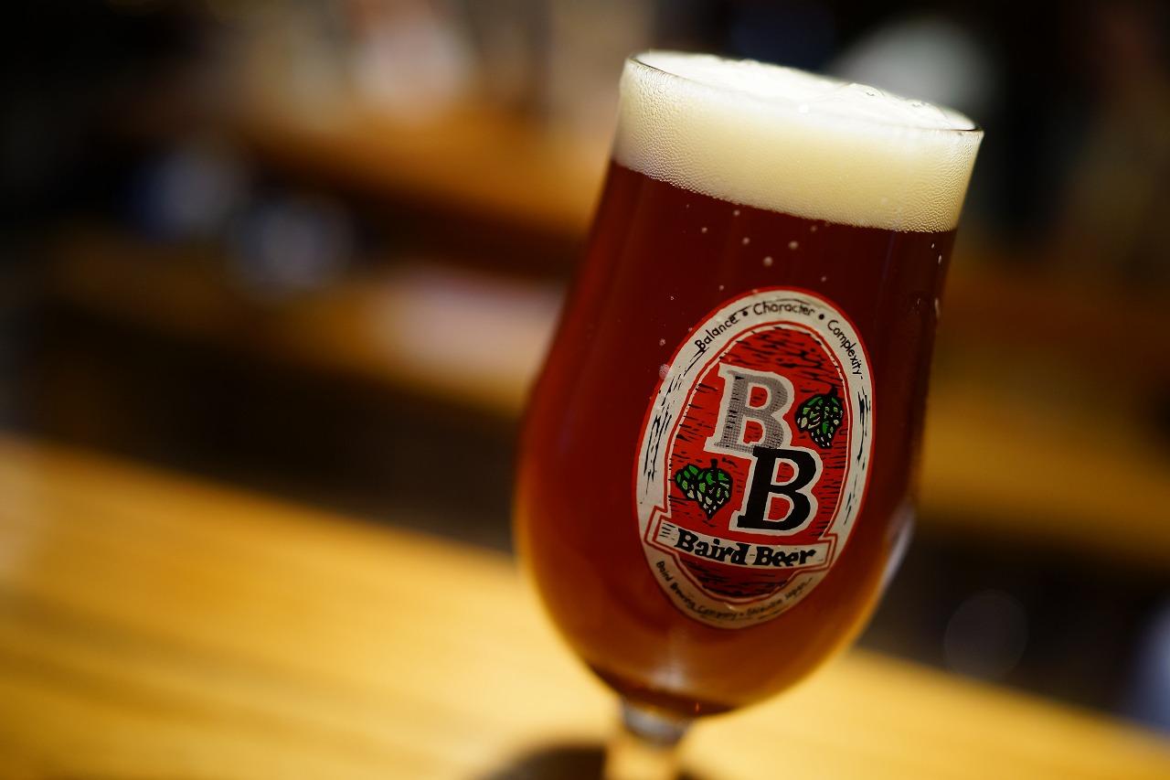 原宿 Taproomでさくっとベアードビールを飲んできた! (8)