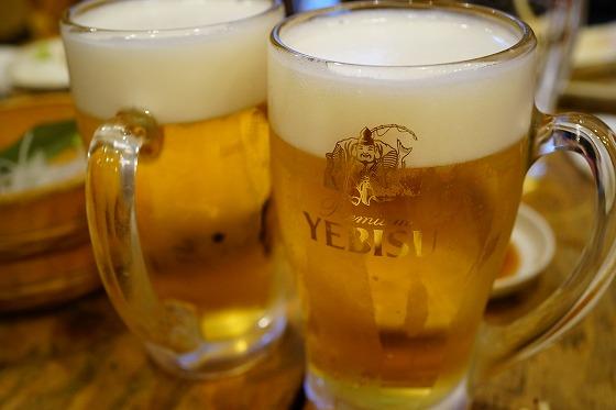 ビールが好きなんです。 (16)