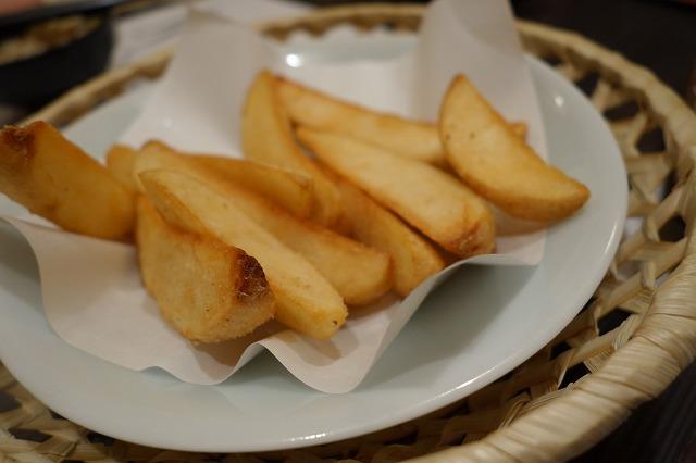 広島 みやまえで広島の名物をしっかり食べてきた! (5)