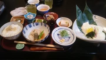友人との京都旅行備忘録