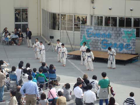 附属 中学校 大学 神奈川