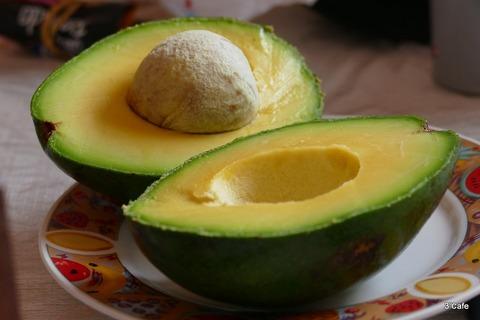 1-avocado-878958_1280