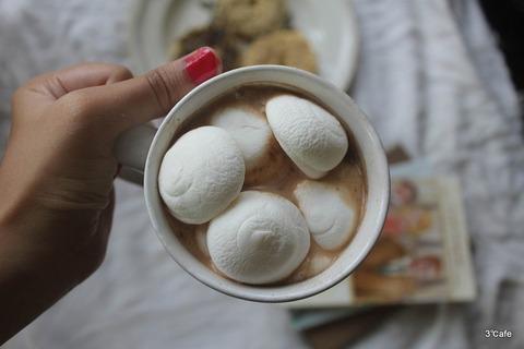 1-marshmallow-1036566_1280