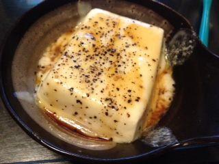 手軽!簡単!チーズ×じゃがいもの人気レシピおすすめ20選 - 暮らしニスタ
