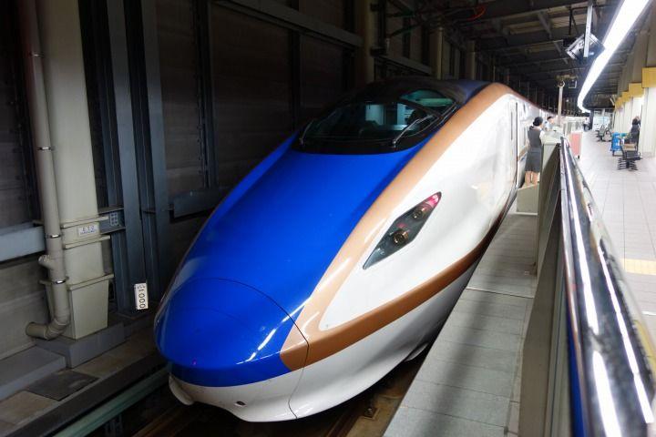 sDSC04009