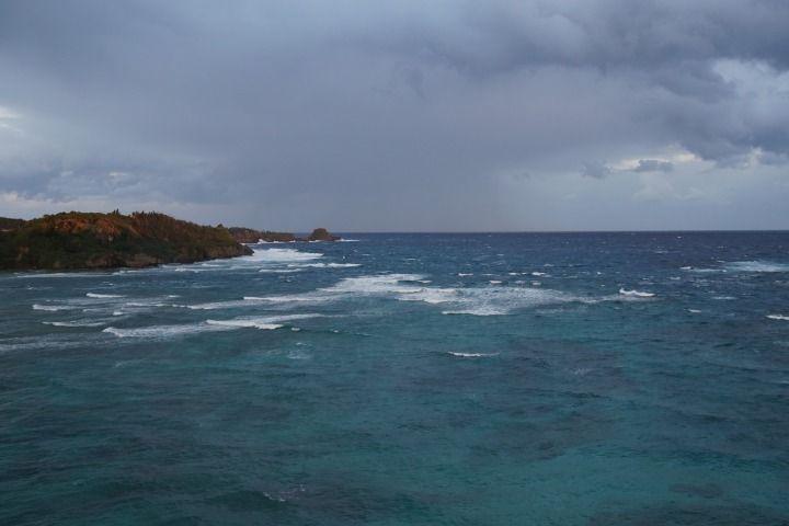 名言ナビ - 人生、雨の日もあれば、晴れの日もある。