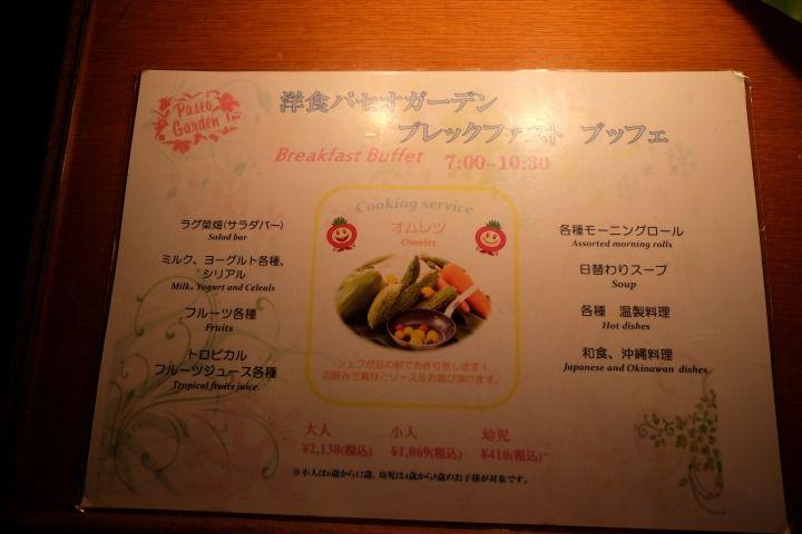m201701okinawa1261