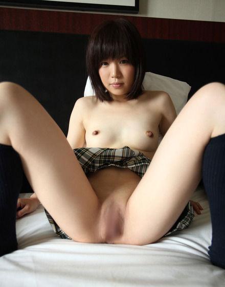 025packri329