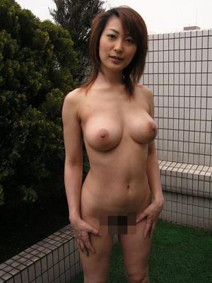013binyu329