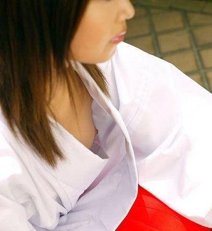 047munechira429