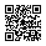 ゴーヤカンパニー携帯サイト
