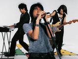 BMG 2006.09.12