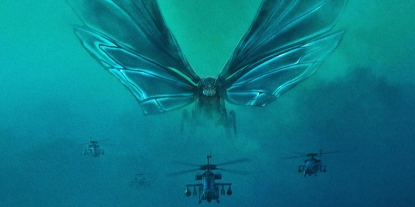 Mothra-in-Godzilla-King-of-the-Monsters