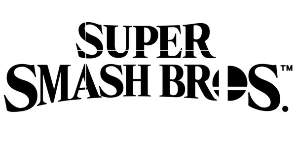 super-smash-bros-for-nintendo-switch_58ev