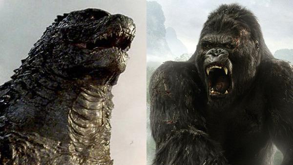Godzilla-vs-Kong-2020-King-Kong-Skull-Island