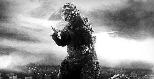 Godzilla_54_design