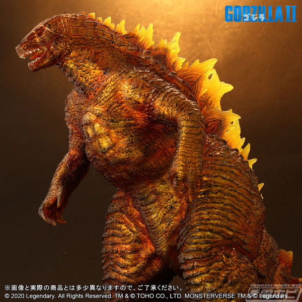 burninggodzilla2019_08_4geRP1E8s4Fp1YWjx7Hycs7fogMJ_NNY