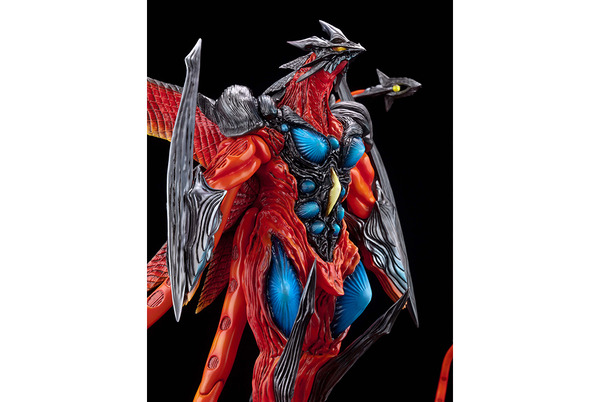 evil_god_iris_08