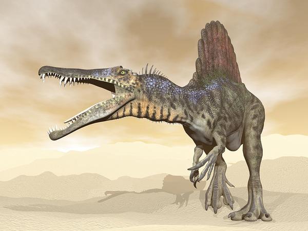 spinosaurus_3_l