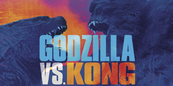godzilla-king-of-the-monsters-sequa-and-spinoffs-thumb