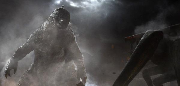 Godzilla20vs20EFBCADEFBCB5EFBCB4EFBCAF