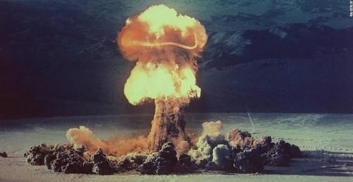 priscilla-nuclear-test-super-169