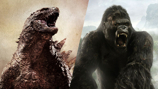 king-kong-godzilla-movie