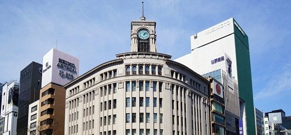 170312_Ginza_Tokyo_Japan01s3