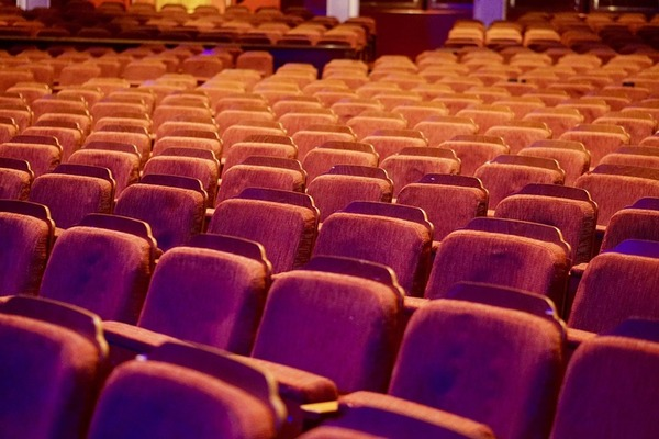 theater_1562730937