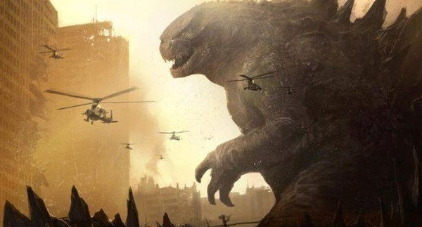 godzilla-2--king-of-the-monsters-2019-concept-art-418591
