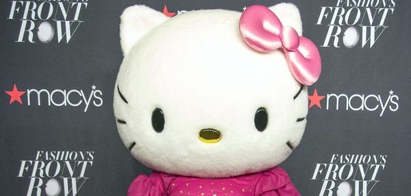 hello-kitty-gettyimages-488855448-1551903831