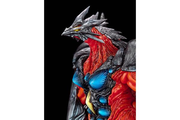 evil_god_iris_09