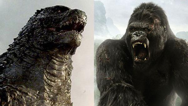 Godzilla-vs-Kong-2020