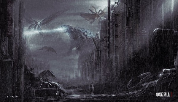 800px-Godzilla_2_by_Noger_Chen