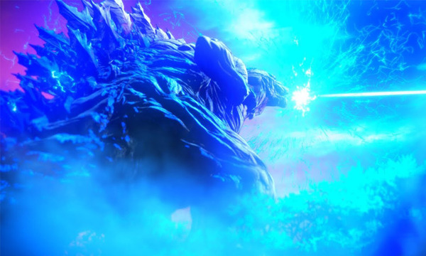 godzilla-planet-of-the-monsters-trailer-000