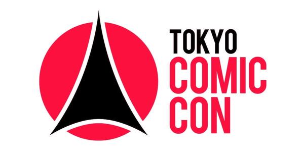 tokyo_comiccon_logo-2