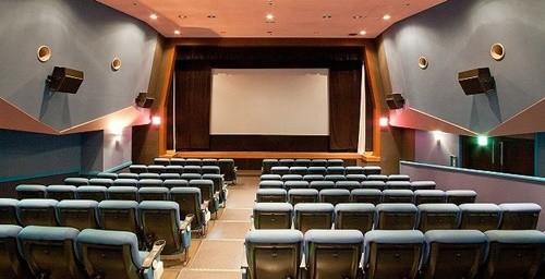 theater2_02