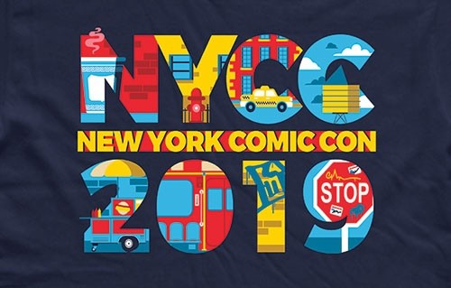 NYCC_2019_Official_Kids_Shirt