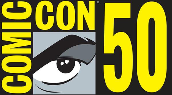 toucan_comic-con50_modern