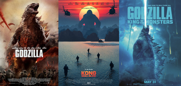monsterverse-movie-posters