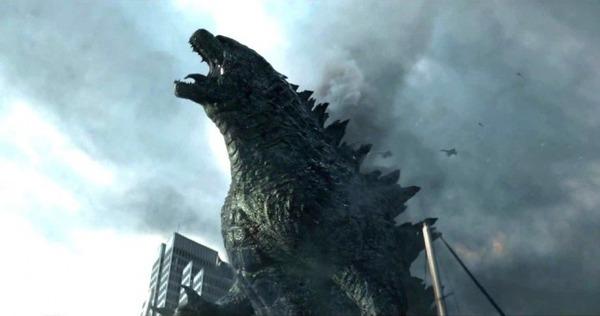 Godzilla-Monster-031-696x367