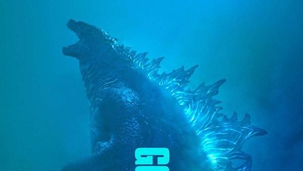 Godzilla_KotM_New_poster
