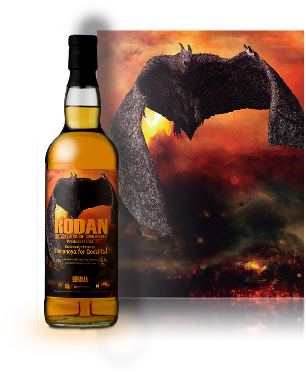 rodan-bottle-label (1)