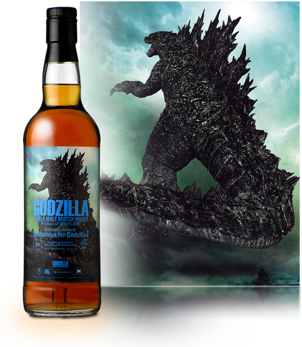 godzilla-bottle-label