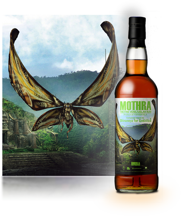 mothra-bottle-label (1)