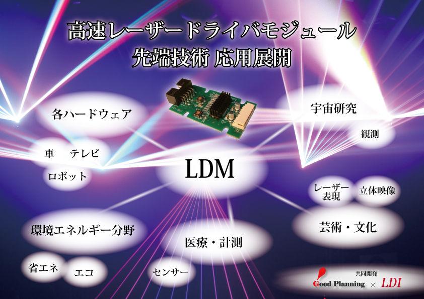 ������_LDM
