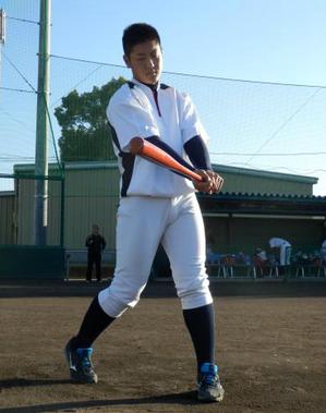 okamoto mokusei